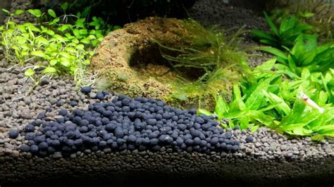 Hot New Products 2015 China Supplier Aquarium Plant Soil ...