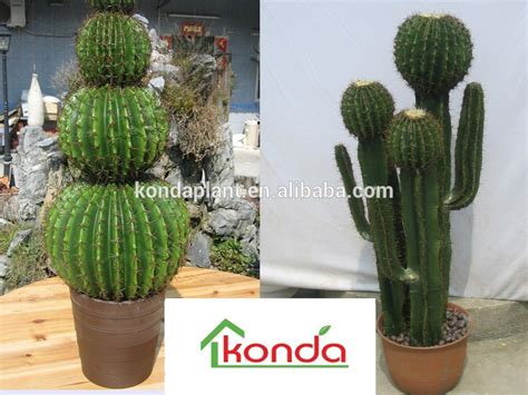 Hot Selling Artificial Plants And Trees,Decorating With ...