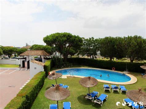 Hotel Alegria El Cortijo, Matalascañas - Centraldereservas.com