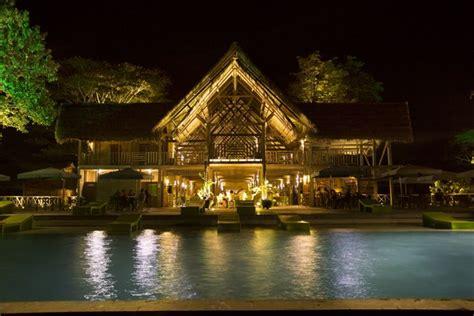 Hotel Amazon   Amazonas Amazonas es uno de los 32 ...