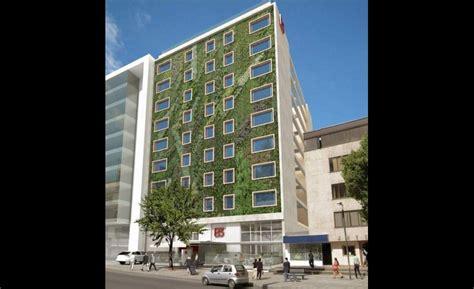 Hotel B3 Virrey, Bogotá, Colombia   Tiquetes Baratos