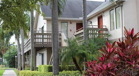 Hotel barato em Miami: 6 opções na região do aeroporto!