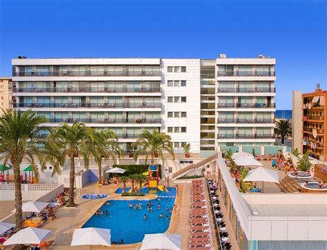 Hotel Bayren Parc, Gandía  Valencia    Atrapalo.com
