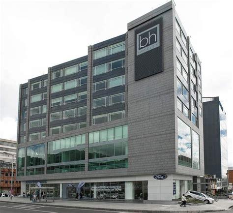 Hotel BH Usaquen, Bogotá, Colombia   Tiquetes Baratos
