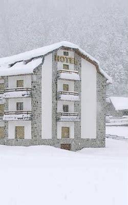 Hotel Bielsa en Bielsa - Infohostal