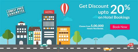 Hotel Booking, Cheap Hotels, Resorts, Best Hotel Deals