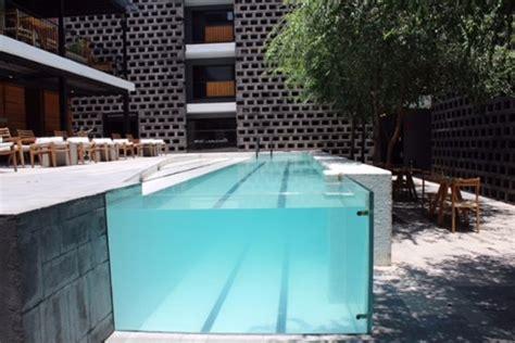 Hotel Carlota desde $80.000  Ciudad de México    opiniones ...