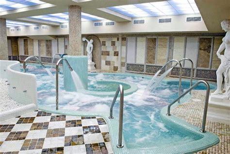 Hotel Comendador   Carranque, Provincia de Toledo ...