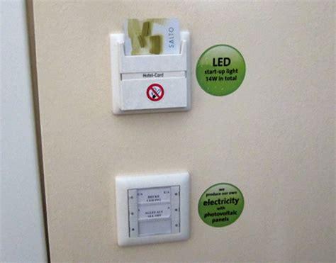 Hotel de Energía Casi Nula • CONSTRUIBLE