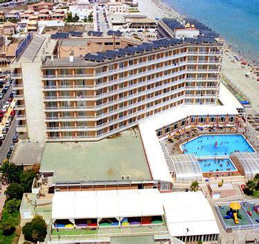 Hotel Entremares, Cartagena, España | HotelSearch.com