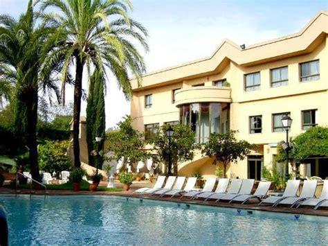 Hotel Exe Guadalete (Jerez De La Frontera, Spanje) - foto ...
