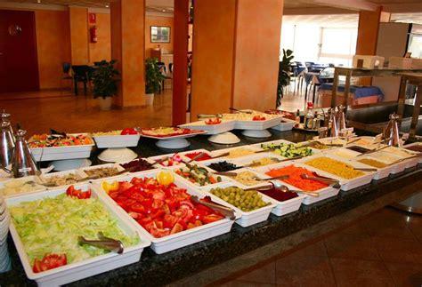 Hotel Gandia Playa en Gandía desde 22 € | Destinia