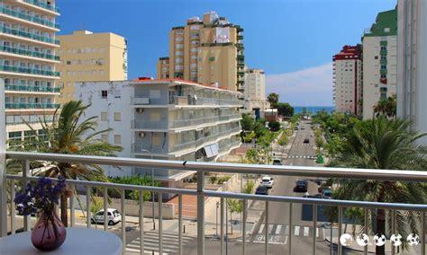 Hotel Gandia Playa, Gandía   Centraldereservas.com