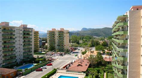 Hotel Gandía Playa, Gandía  Valencia    Atrapalo.com