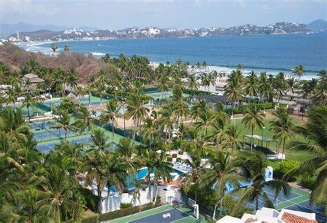 Hotel Gran Festivall en Manzanillo   Destinia