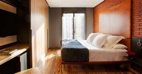 Hotel Granados 83 in Barcelona, Spain