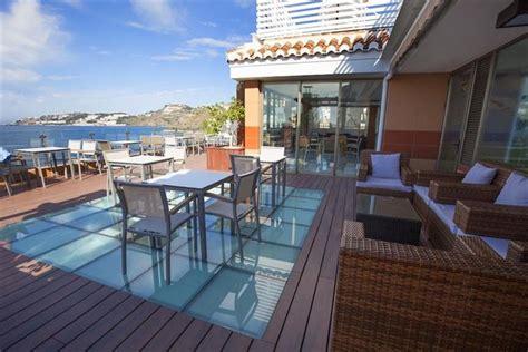 Hotel Helios Almunecar - Compare Deals