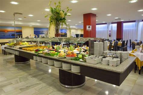 Hotel Helios Costa Tropical 3*, Almuñecar, Andalousie ...