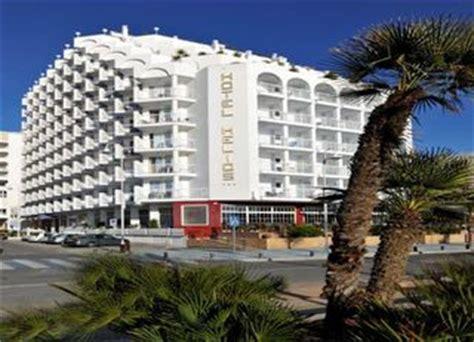 HOTEL HOTEL HELIOS ALMUÑECAR Almuñecar - Granada