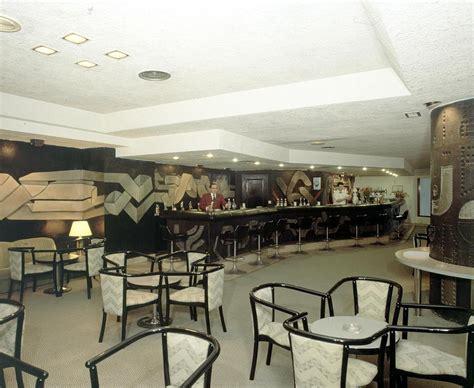 Hotel Husa Doblemar, Cartagena, España | HotelSearch.com