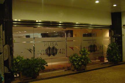 Hotel Husa Doblemar, Cartagena, Spain | HotelSearch.com