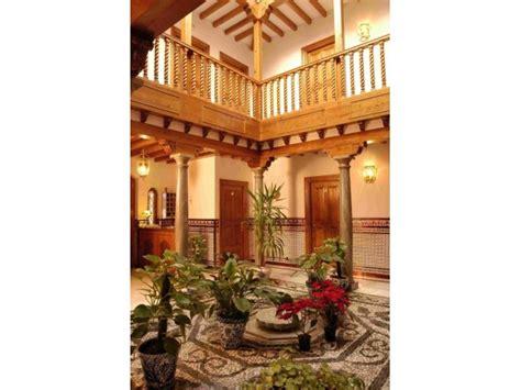 Hotel La Zubia - Hotel Rural > La Zubia > Sierra Nevada ...