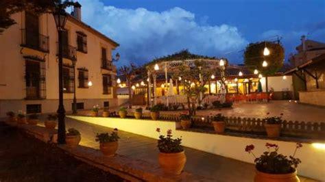 Hotel La Zubia, La Zubia, Granada - HotelesBaratos.com