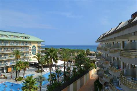 Hotel Mercury desde $ 147.929  Santa Susanna, España ...