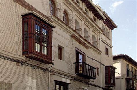 Hotel Palacio de los Navas, Granada, España | HotelSearch.com