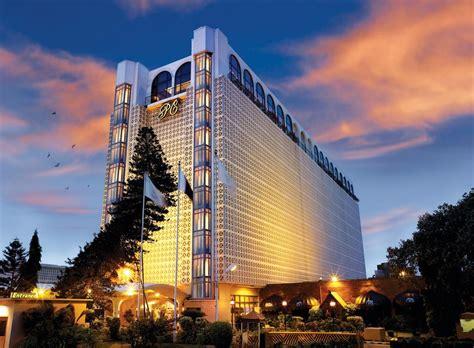 Hotel Pearl Continental Karachi, Pakistan - Booking.com