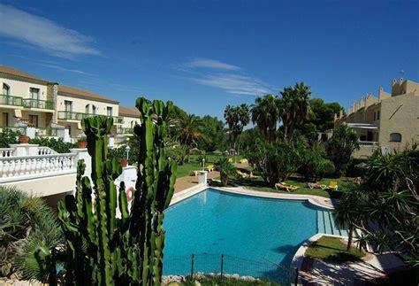 Hotel Pino Alto en Miami Platja desde 23 € | Destinia