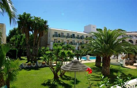 Hotel Pino Alto, Miami Platja  Tarragona    Atrapalo.com
