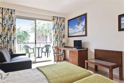Hotel Portaventura Caribe Baratísimo!