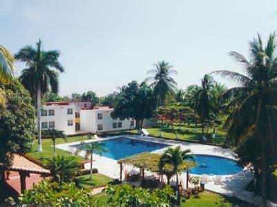 Hotel Posada Real Puerto Escondido, Oaxaca | BestDay.com.mx