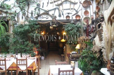 Hotel restaurante en venta Ubeda. Jaén hoteles con encanto ...