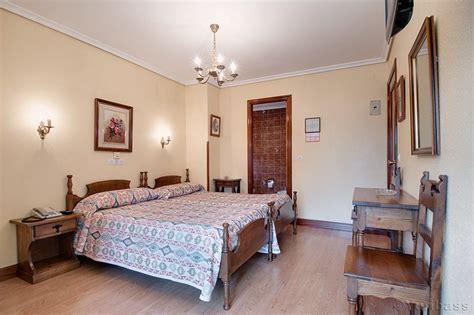 Hotel Riotuerto, Hotel familiar cerca de Cabárceno en La ...