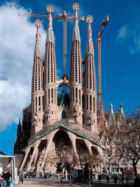 Hotel Sagrada Familia | Offizielle Webseite Barcelona