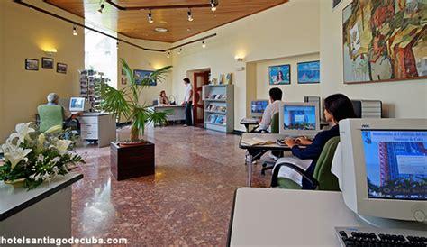 hotel santiago de cuba .com   A Luxury Hotel in Santiago ...