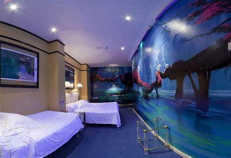 Hotel Santo Domingo en Madrid desde 32 € | Destinia