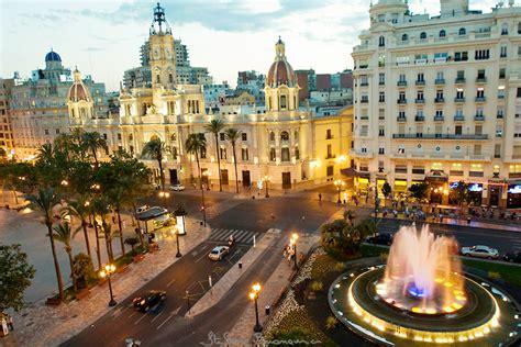 HOTEL SOROLLA CENTRO - Sehenswürdigkeiten in Valencia, Spanien