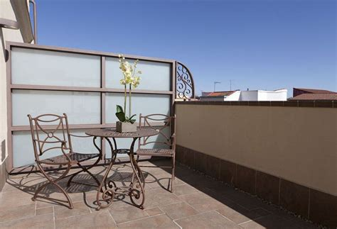 Hotel Sterling en Madrid desde 25 € | Destinia