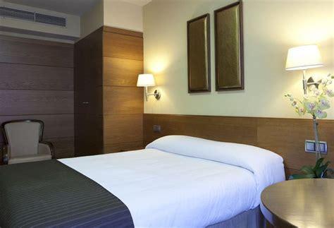 Hotel Sterling en Madrid desde 29 € | Destinia