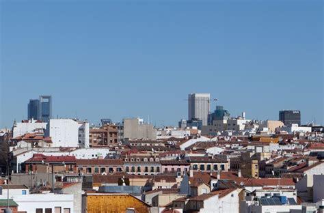 Hotel Sterling, Madrid   Atrapalo.com