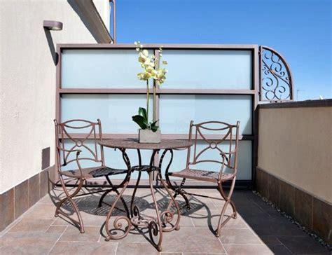 Hotel Sterling  Madrid, España    opiniones y comparación ...
