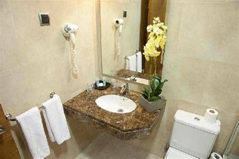 Hotel Sterling  Madrid    Recenze a srovnání cen   TripAdvisor