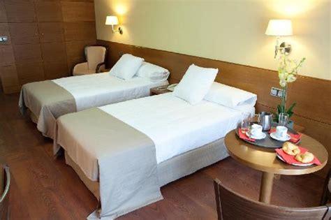 Hotel Sterling  Madrid, Spanien    Hotel   anmeldelser ...