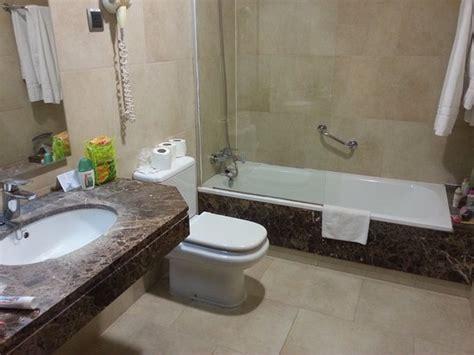 Hotel Sterling  Madrid, Spanien    omdömen och ...
