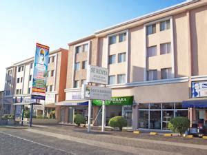 Hotel & Suites Santa Barbara in Manzanillo, Mexico   Best ...