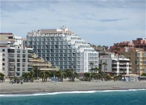 HOTEL VACACIONES +55 HOTEL HELIOS ALMUECAR Almuecar - Granada