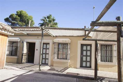 Hotel Villa Jerez: hôtel boutique Jerez De La Frontera